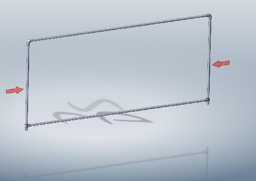 baseball fence